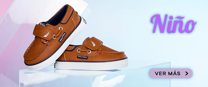 bbb shoes nino