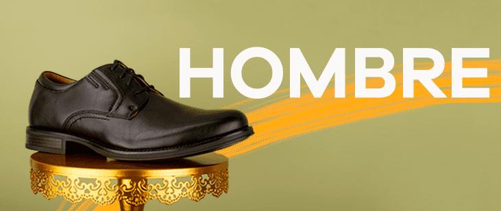 bbb shoes hombre