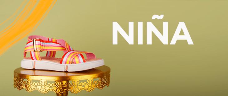 bbb shoes nina