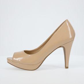 Mujer-ZapatosdeSalonPump_MujerCityClassifiedBree_Crema_1.jpg