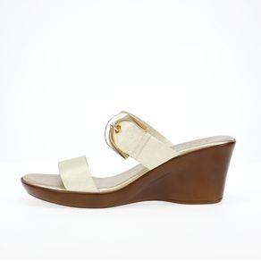 Mujer-Sandalias_MujerItalianShoemakers5252S0_Dorado_1.jpg