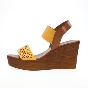 Mujer-Sandalias_MujerItalianShoemakers5253S0_Amarillo_1.jpg