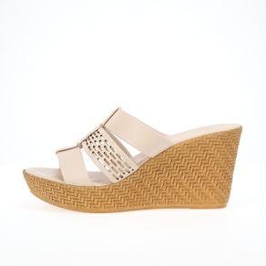 Mujer-Sandalias_MujerItalianShoemakers5255S0_Crema_1.jpg