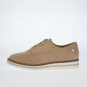 Mujer-Cordones_MujerXti499325YDerbyLW_Crema_1.png