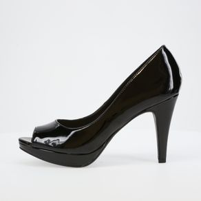 Mujer-ZapatosdeSalonPump_MujerCityClassifiedBree_NegroPatent_1.jpg