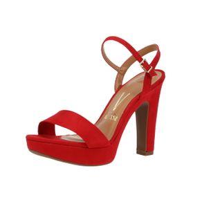 Mujer-Sandalias_MujerVizzano6292100_Rojo_1.jpg