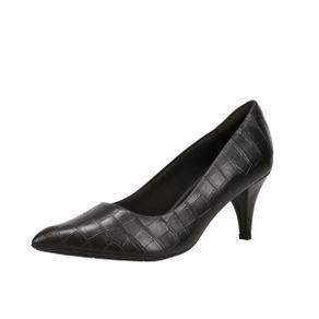 Mujer-ZapatosSalonPump_MujerPiccadilly745035_Negro_1.jpg