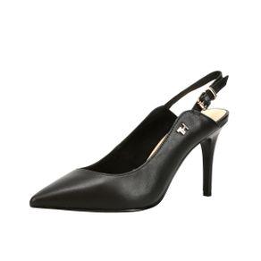 Mujer-ZapatosCerrados_MujerTommyHilfigerFeminineLeatherHighSlingBack_Negro_1.jpg