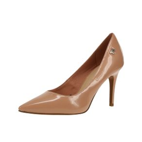 Mujer-ZapatosCerrados_MujerTommyHilfigerFemininePatentHighHeelPump_RosadoClaro_1.jpg