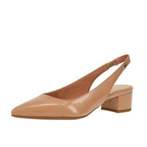 Mujer-ZapatosCerrados_MujerTommyHilfigerFemininePatentMidHeelPump_RosadoClaro_1.jpg