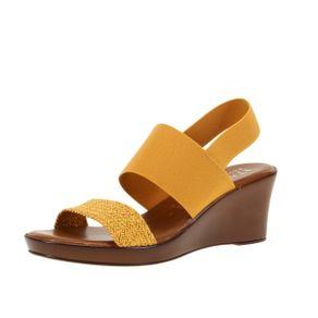 Mujer-Sandalias_MujerItalianShoemakers5195S0_Mostaza_1.jpg