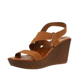 Mujer-Sandalias_MujerItalianShoemakers5254S0_Tan_1.jpg