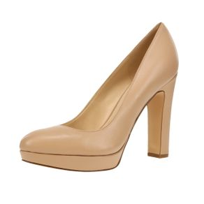 Mujer-Zapatos-Cerrados_MujerNine-WestAIOLETA-LEATHER_Crema_1.jpg