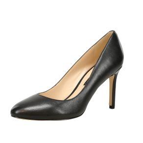 Mujer-Zapatos-Cerrados_MujerNine-WestDYLAN-LEATHER_Negro_1.jpg
