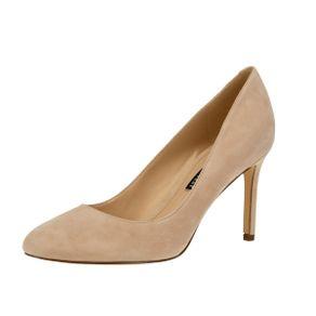 Mujer-Zapatos-Cerrados_MujerNine-WestDYLAN-SUEDE_Crema_1.jpg