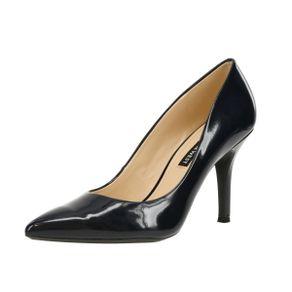 Mujer-Zapatos-Cerrados_MujerNine-WestFIFTH9X93-PATENT_Azul-Marino_1.jpg