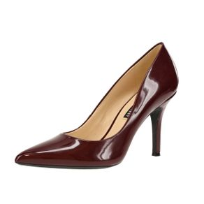 Mujer-Zapatos-Cerrados_MujerNine-WestFIFTH9X93-PATENT_Rojo-Vino_1.jpg