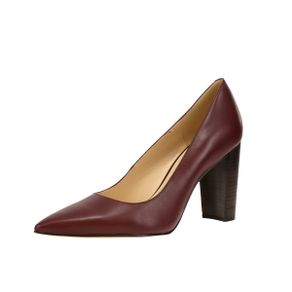 Mujer-Zapatos-Cerrados_MujerNine-WestMAHALA-LEATHER_Rojo-Vino_1.jpg