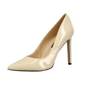 Mujer-Zapatos-Cerrados_MujerNine-WestTATIANA-PATENT_Crema_1.jpg