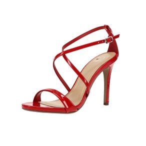 Mujer-Sandalias_MujerDeliciousFloriaPatent_Rojo_1.jpg