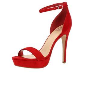Mujer-Sandalias_MujerDeliciousHyphenSuede_Rojo_1.jpg