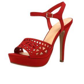 Mujer-Sandalias_MujerDeliciousOnboardNubuck_Rojo_1.jpg