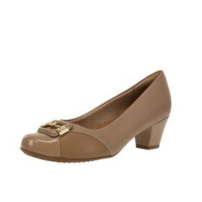 Mujer-ZapatosCerrados_MujerPiccadilly111095RELAXNPSTRETCHVZ_Crema_1.jpg