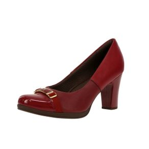 Mujer-ZapatosCerrados_MujerPiccadilly131089NAPANPSTRETCHVZ_Rojo_1.jpg