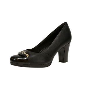 Mujer-ZapatosCerrados_MujerPiccadilly131090RELAXNPSTRETCHVZ_Negro_1.jpg
