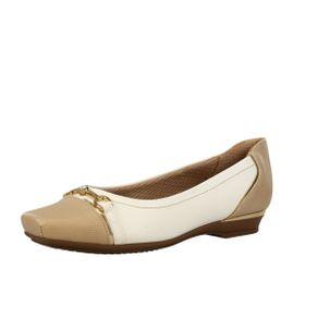 Mujer-ZapatosCerrados_MujerPiccadilly147155RELAXMETNAPA_Multicolor_1.jpg