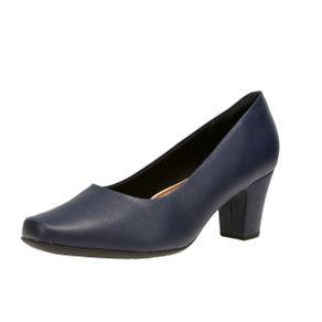 Mujer-ZapatosCerrados_MujerPiccadilly344001NAPA_Azul_1.jpg