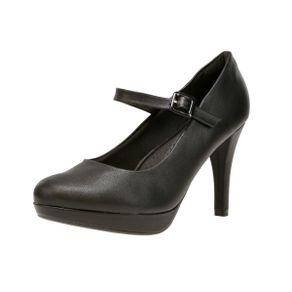 Mujer-ZapatosCerrados_MujerPiccadilly841024NAPA_Negro_1.jpg
