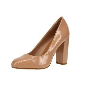 Mujer-ZapatosCerrados_MujerBambooLIVING-19PATENT_Crema_1.jpg