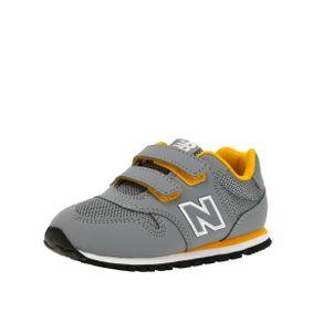 Nino-DEPORTIVOS_NinoNewBalanceIV500RG_Gris_1.jpg