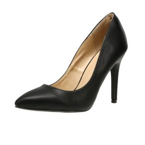 Mujer-ZapatosCerrados_MujerWildDivaLoungeAKIRA-09_Negro_1.jpg