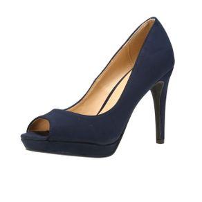Mujer-ZapatosCerrados_MujerWildDivaLoungeSANTANA-07NUBUCK_Azul_1.jpg