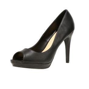 Mujer-ZapatosCerrados_MujerWildDivaLoungeSANTANA-07_Negro_1.jpg