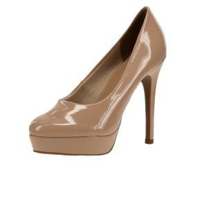 Mujer-ZapatosCerrados_MujerZATZZ3421-16674_Crema_1.jpg