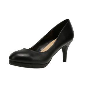 Mujer-ZapatosCerrados_MujerCityClassifiedANDICOMFORT_Negro_1.jpg