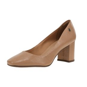 Mujer-ZapatosCerrados_MujerViaUno320001ECOCORINTO_Crema_1.jpg