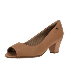 Mujer-ZapatosCerrados_MujerPiccadilly714118NAPA_Crema_1.jpg