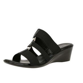 Mujer-Sandalias_MujerItalianShoemakers4381V0ELASTIC_Negro_1.jpg