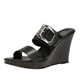 Mujer-Sandalias_MujerItalianShoemakers5494S0_Negro_1.jpg