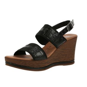 Mujer-Sandalias_MujerItalianShoemakers5497S0MULTI_Negro_1.jpg