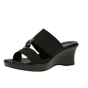 Mujer-Sandalias_MujerItalianShoemakers5533S0ELASTIC_Negro_1.jpg