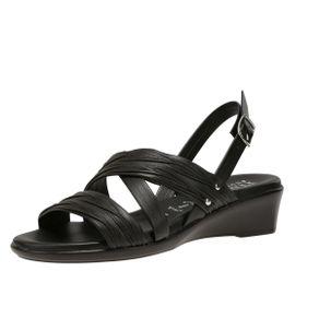 Mujer-Sandalias_MujerItalianShoemakers5775S8_Negro_1.jpg