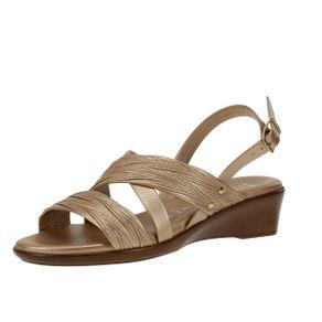 Mujer-Sandalias_MujerItalianShoemakers5775S8METALICO_OroRosado_1.jpg