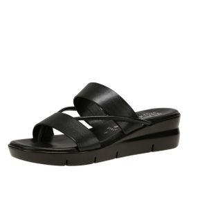 Mujer-Sandalias_MujerItalianShoemakers5784S0_Negro_1.jpg