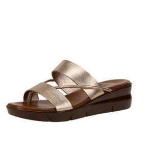 Mujer-Sandalias_MujerItalianShoemakers5784S0METALICO_OroRosado_1.jpg