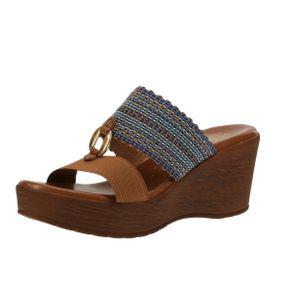 Mujer-Sandalias_MujerItalianShoemakers5854S0MULTI_Azul_1.jpg